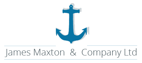 James Maxton & Company Ltd